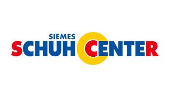 Pressemitteilung Neueröffnung Siemes Schuhcenter in